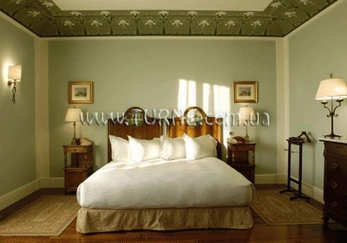 Фото Kempenski Hotel Giardino Di Costanza Италия о. Сицилия