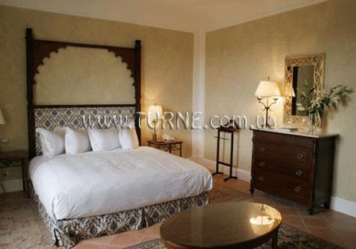 Фото Kempenski Hotel Giardino Di Costanza о. Сицилия