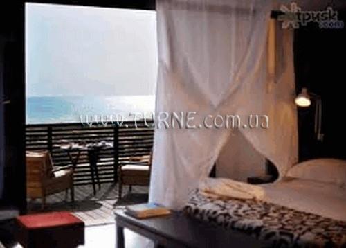 Отель Verdura Golf & Spa Resort Италия о. Сицилия