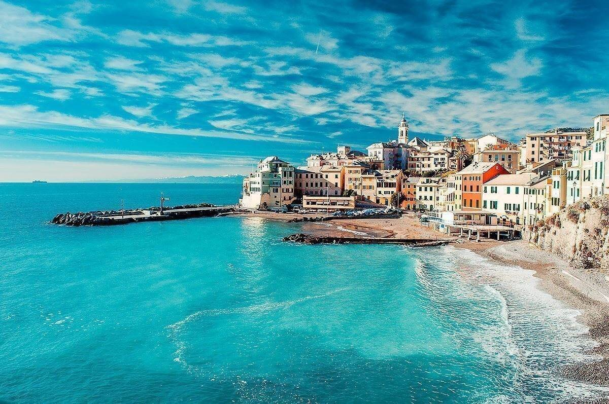 Fortuna Sicily 3*