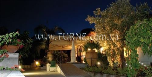 Фото Villa Enrica