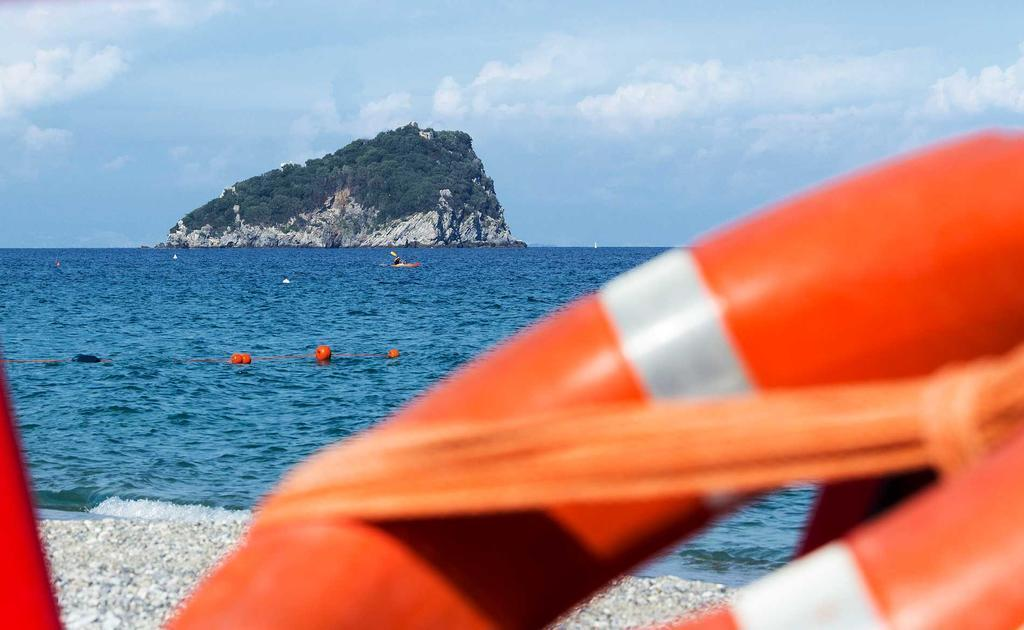 Delle Palme Италия о. Сицилия