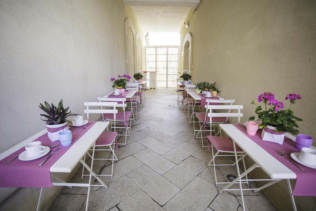 Фото Dei Coloniali (Siracusa) о. Сицилия