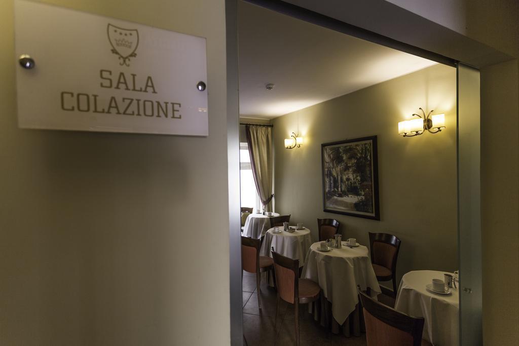 Dei Coloniali (Siracusa) Италия о. Сицилия
