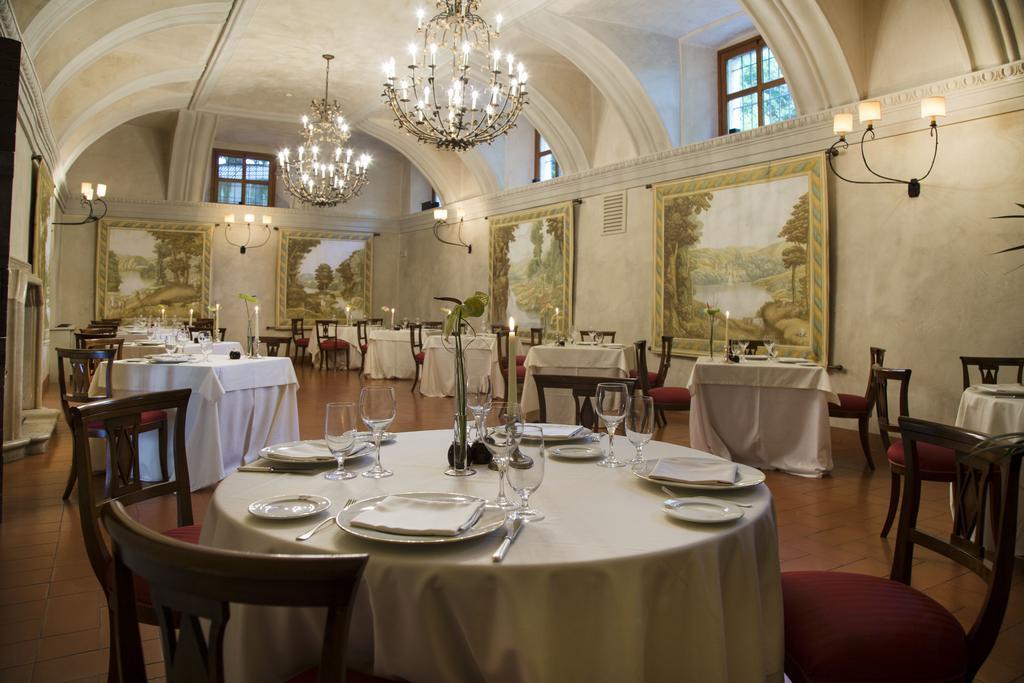 Фото Palazzo Azarga Hotel Spa & Golf Resort Италия