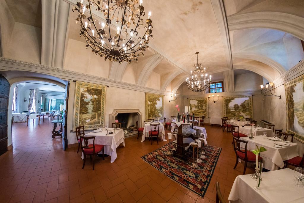 Palazzo Azarga Hotel Spa & Golf Resort