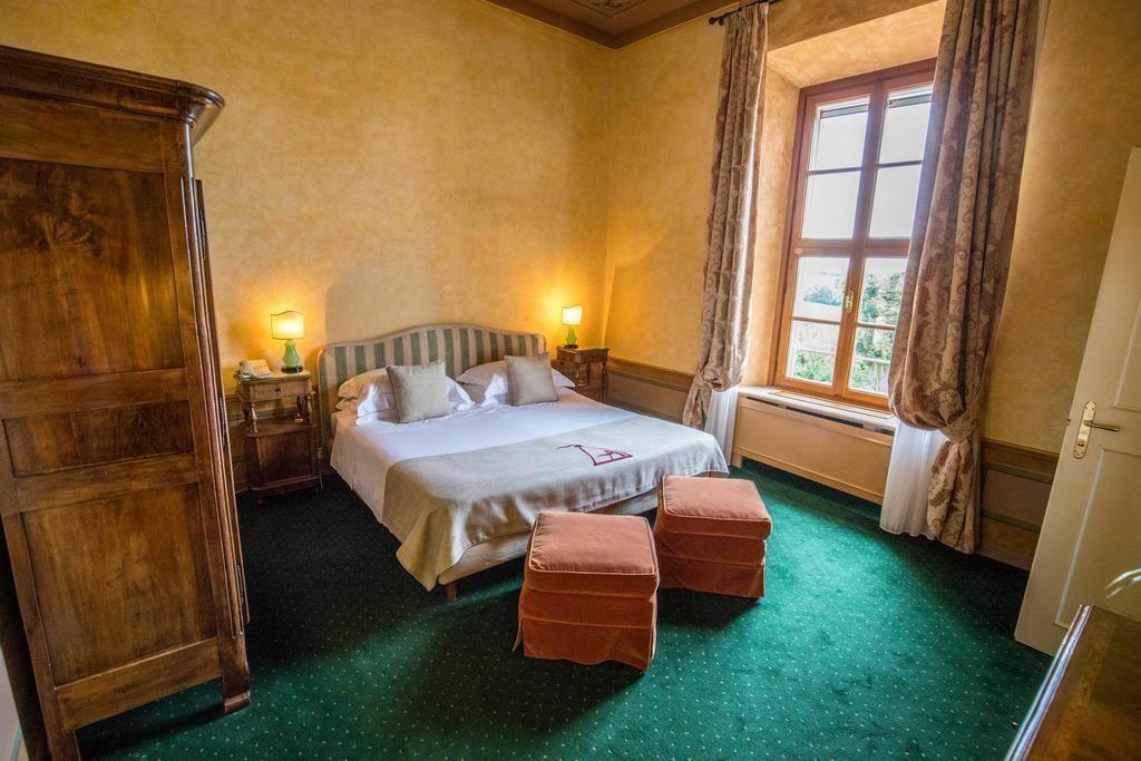 Palazzo Azarga Hotel Spa & Golf Resort Италия оз. Гарда