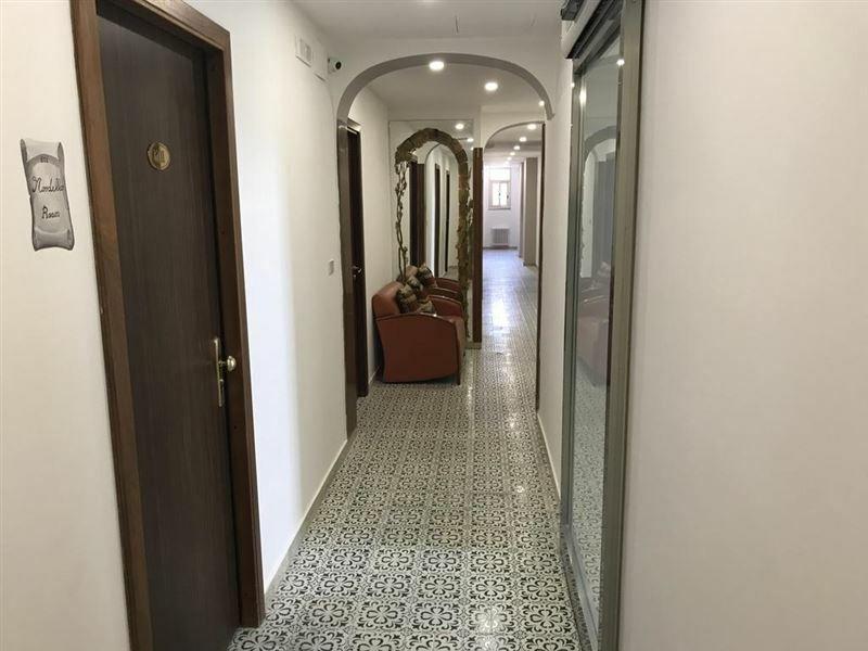 Фото Elite Hotel Палермо