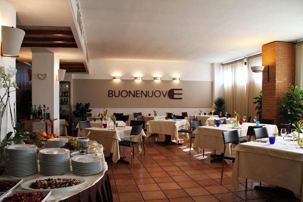 Фото Etruscan Chocohotel Италия