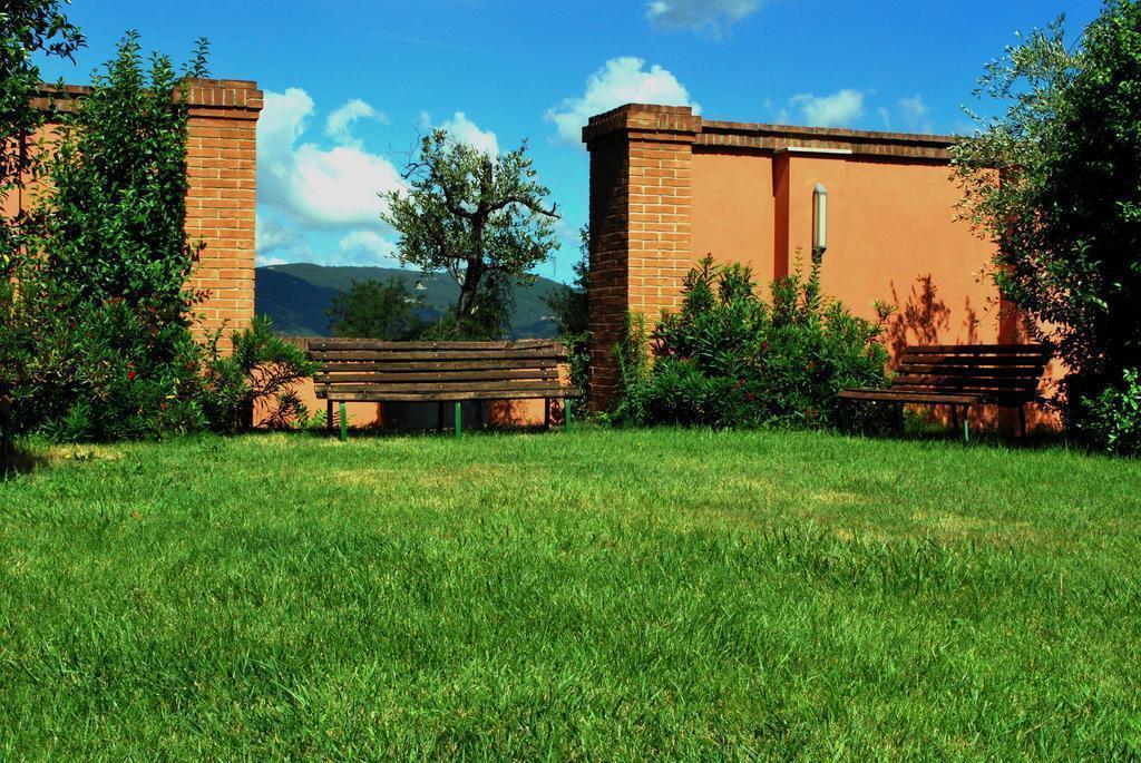 Фото Etruscan Chocohotel