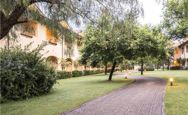 Garden Resort Calabria (ex. Valtur Garden Calabria) Италия Пиццо