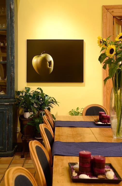 Фото Cairoli Италия