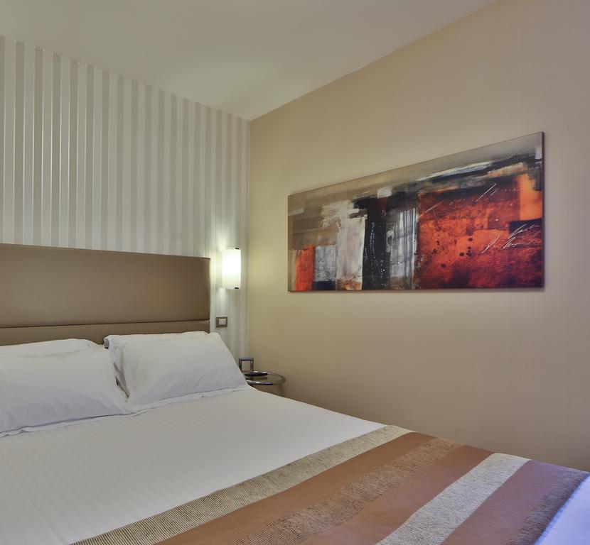 Фото Best Western Hotel Piccadilly Италия Рим