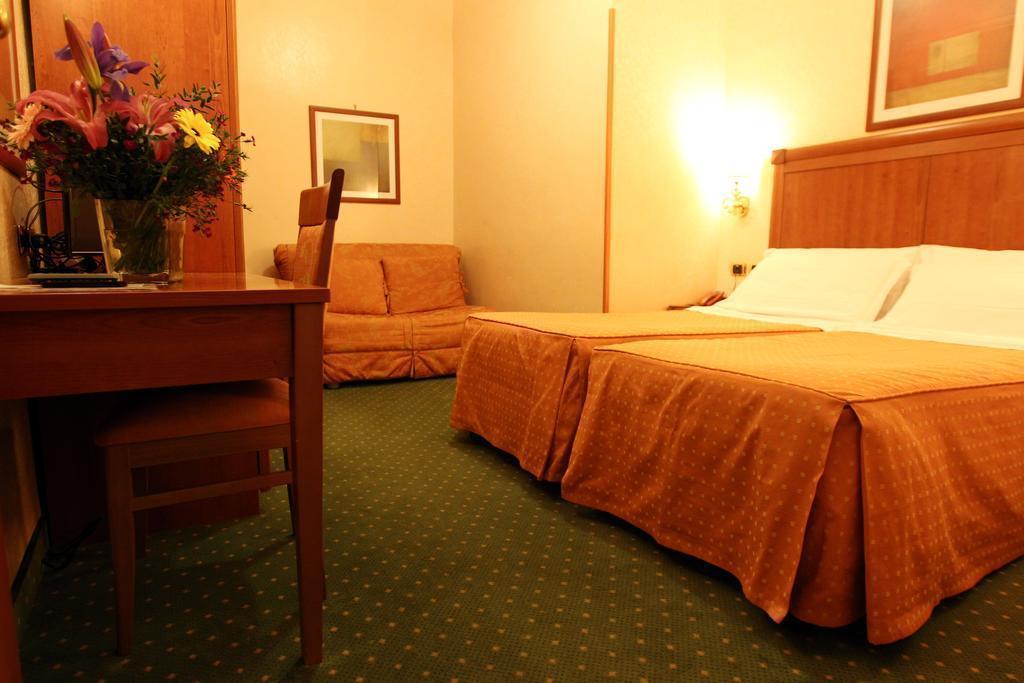 Фото Baltic Hotel