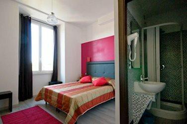 Mf Hotel Rome 3*, Италия, Рим