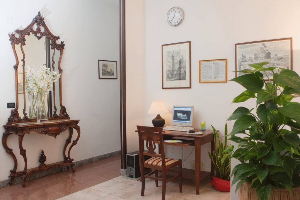 Фото Antico Acquedotto Рим
