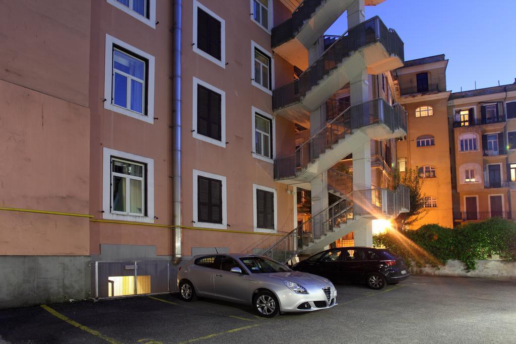 Фото Delle Vittorie Италия Рим