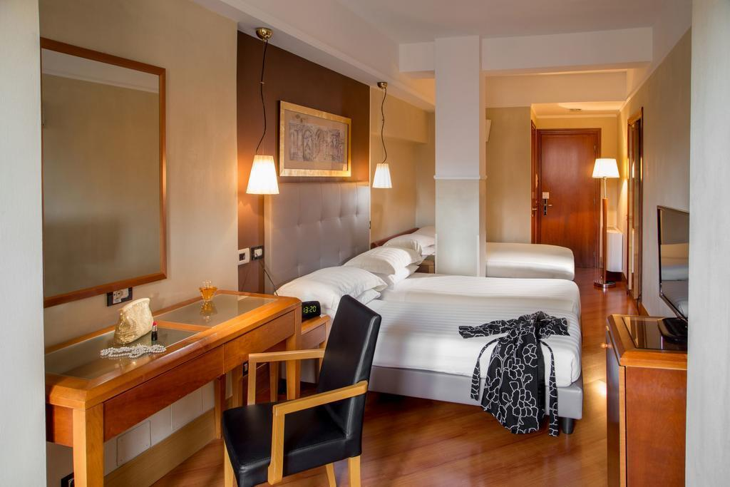 Фото Best Western Hotel Spring House