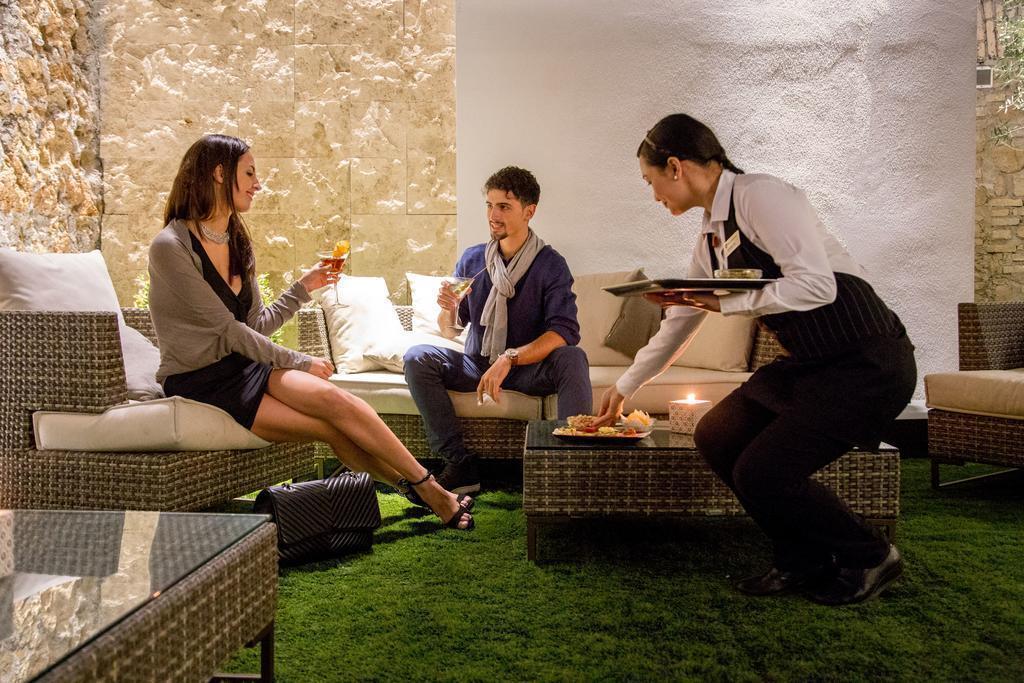 Фото Best Western Hotel Spring House Италия Рим
