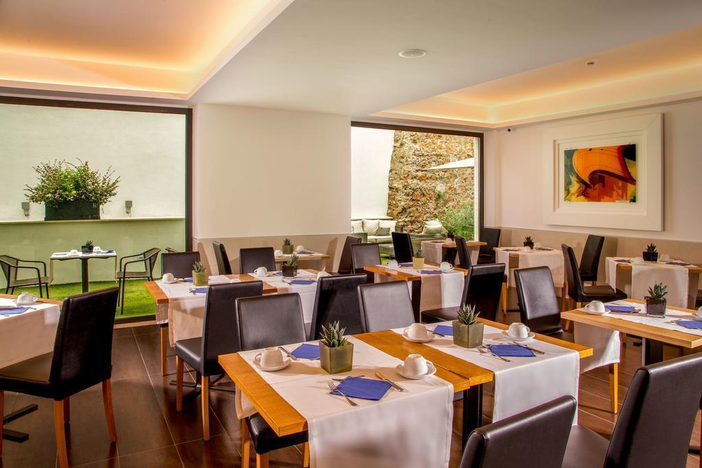 Best Western Hotel Spring House Италия Рим