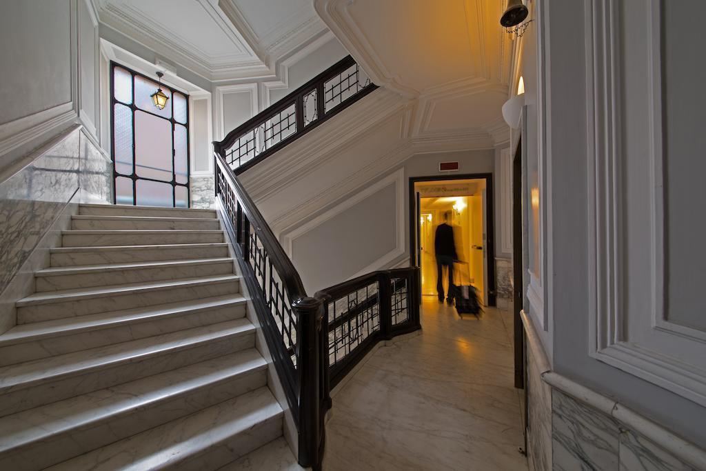 Фото Best Western Hotel Astrid