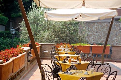 Appia Park Италия Рим
