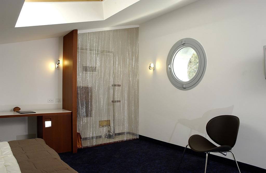 Фото Black Hotel Италия Рим