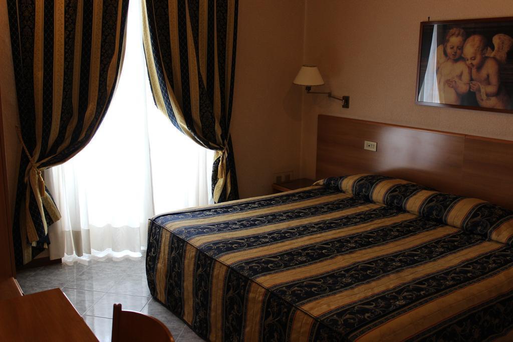 Фото Dei Consoli Hotel Италия