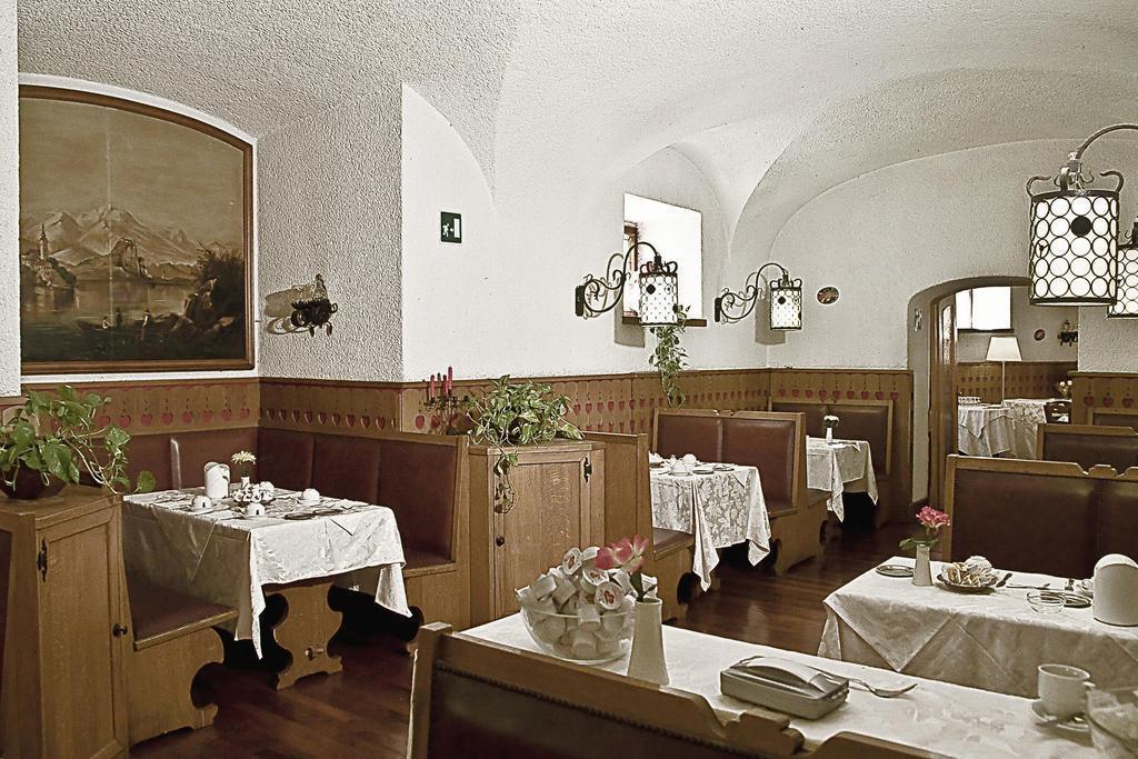Фото Bled Италия
