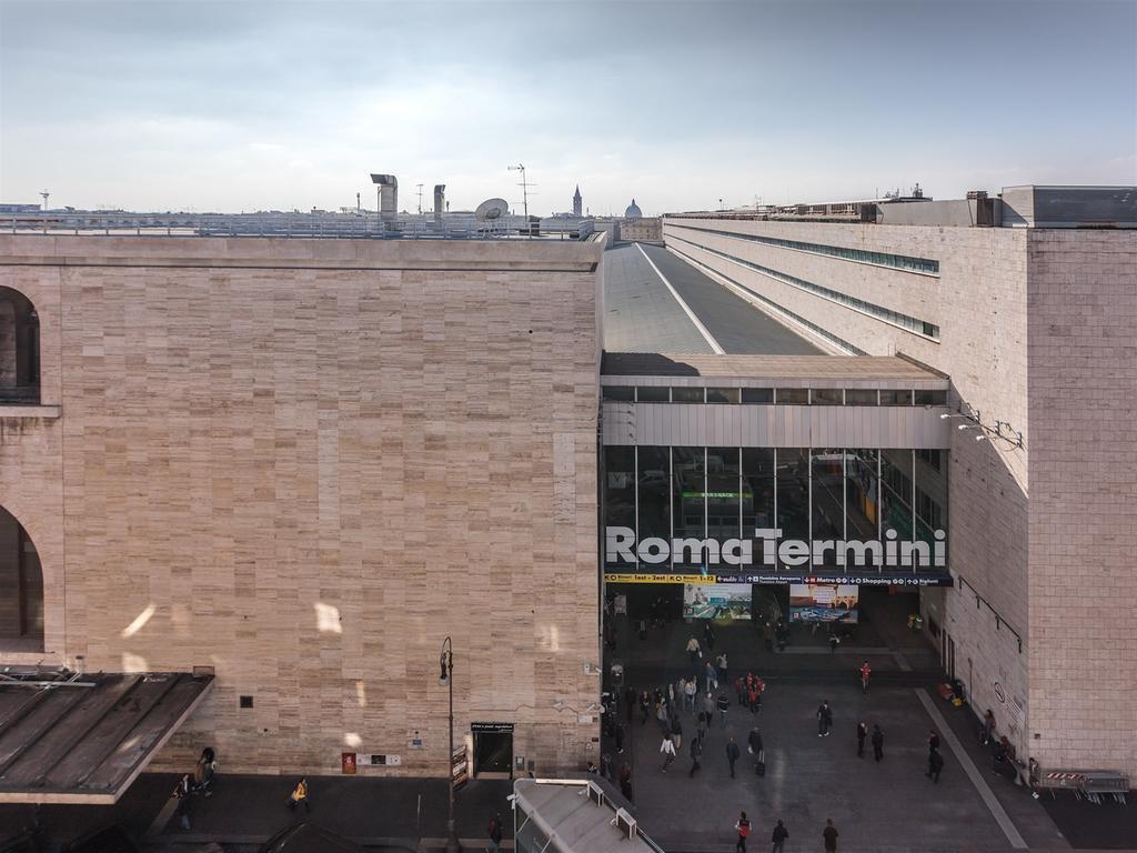 Siracusa Рим