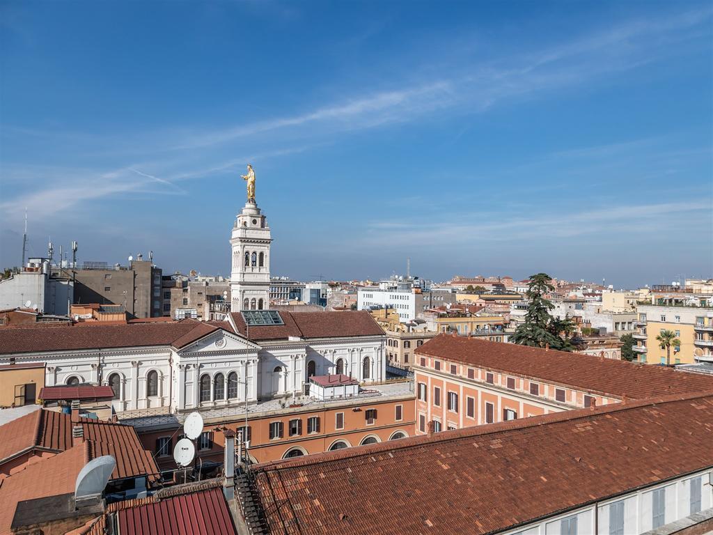 Фото Siracusa Рим