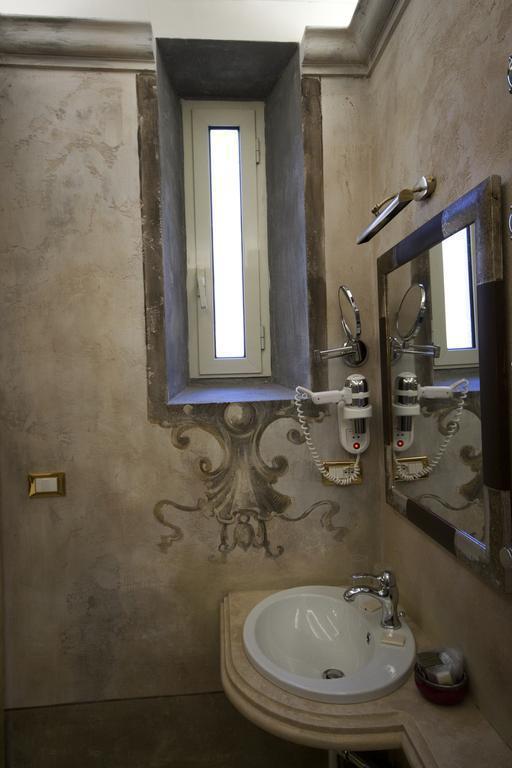Фото Veneto Palace