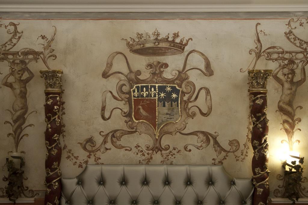 Фото Veneto Palace Италия