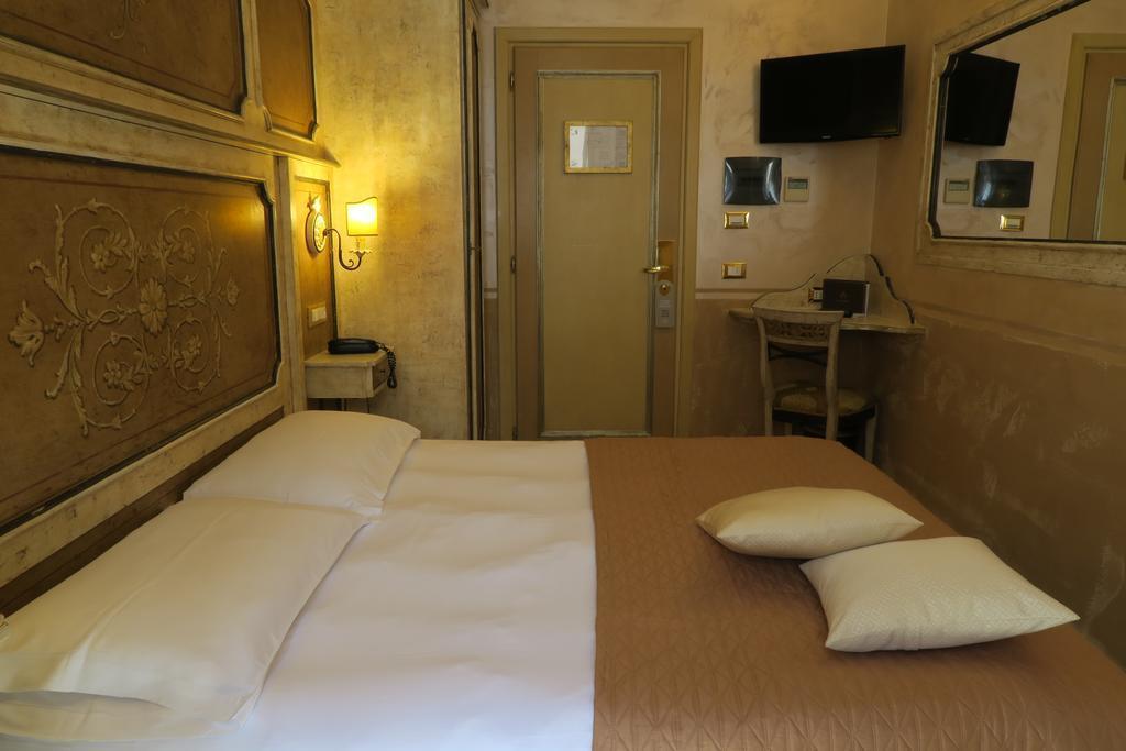 Veneto Palace Италия Рим