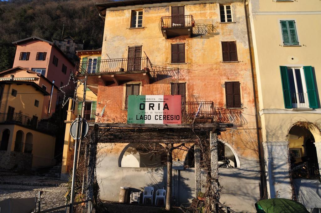 Фото Stella D'Italia Италия