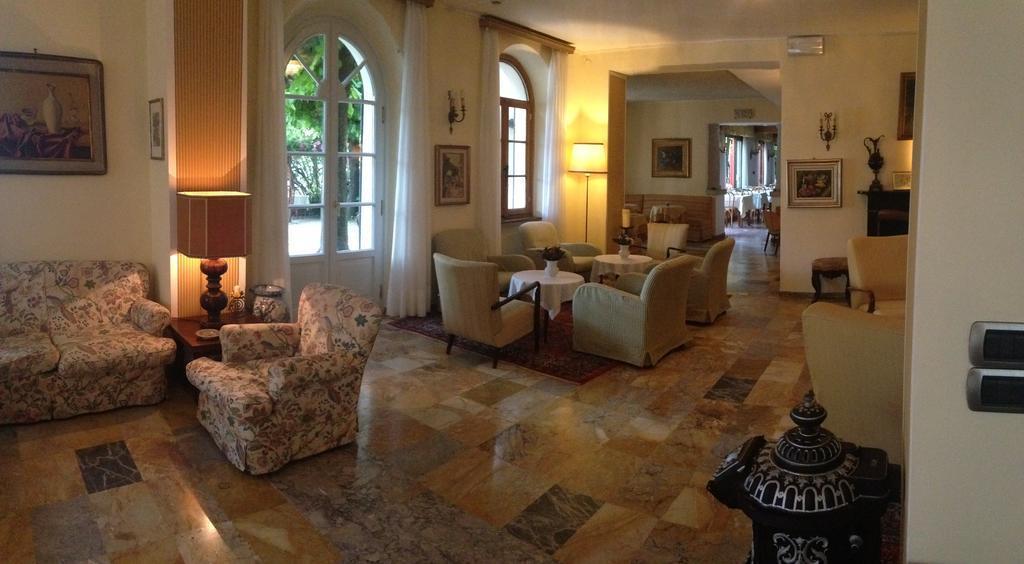 Отель Stella D'Italia Италия Римини