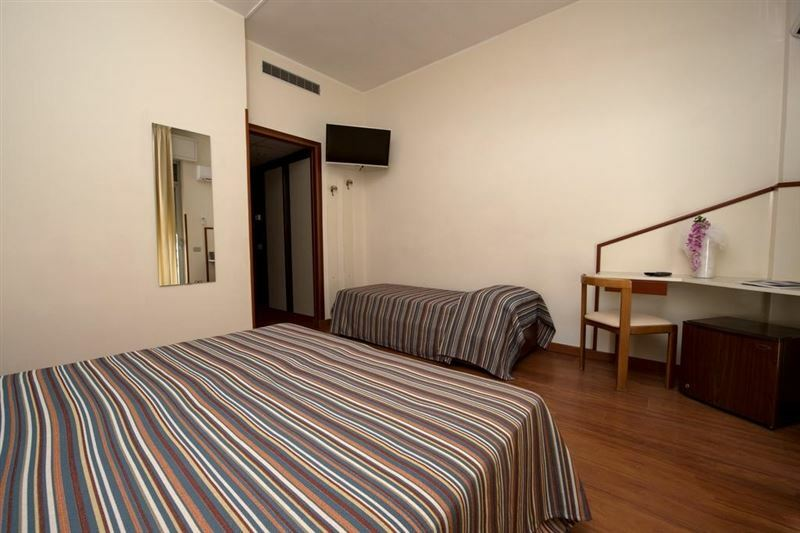 Фото Hotel River Palace