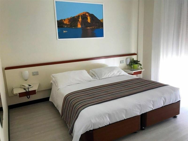 Фото Hotel River Palace Италия
