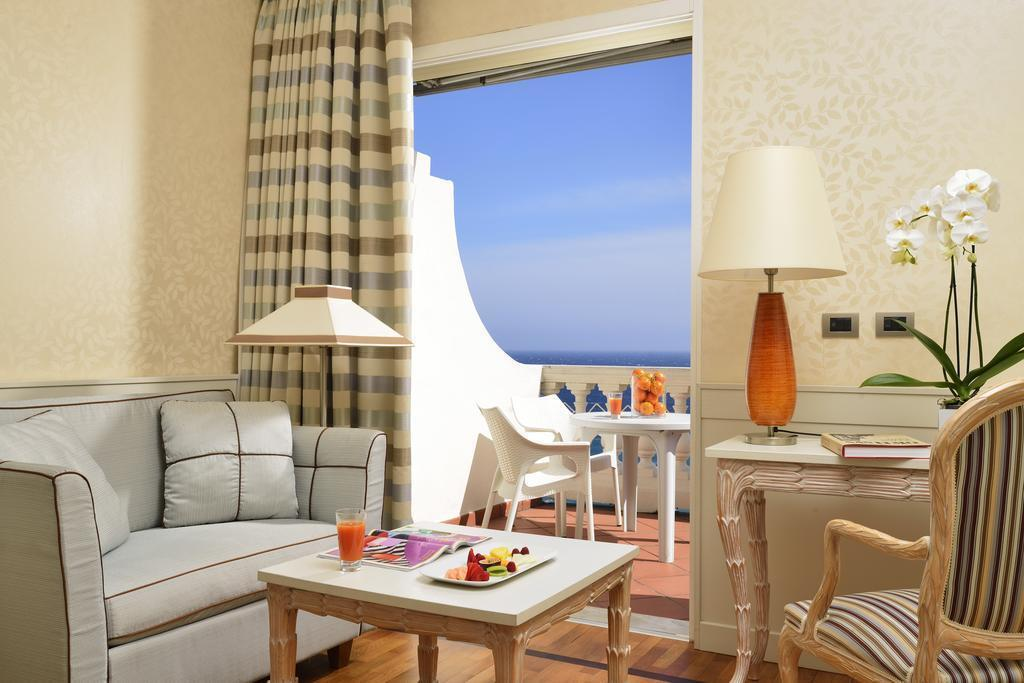 Фото Royal Hotel SanRemo