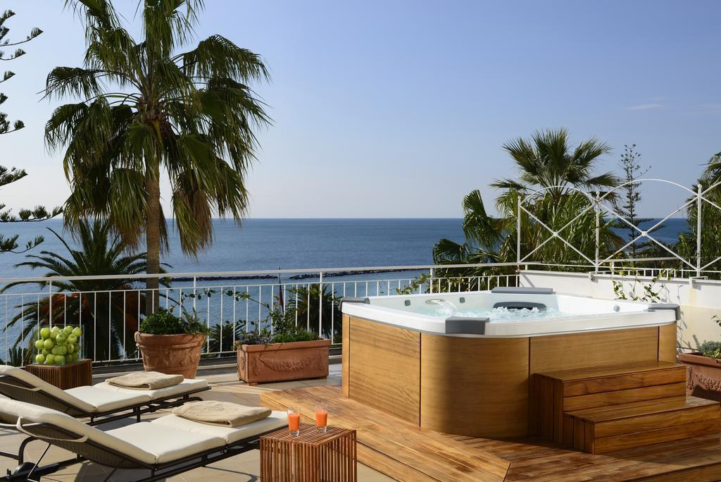 Фото Royal Hotel Sanremo Италия Сан Ремо