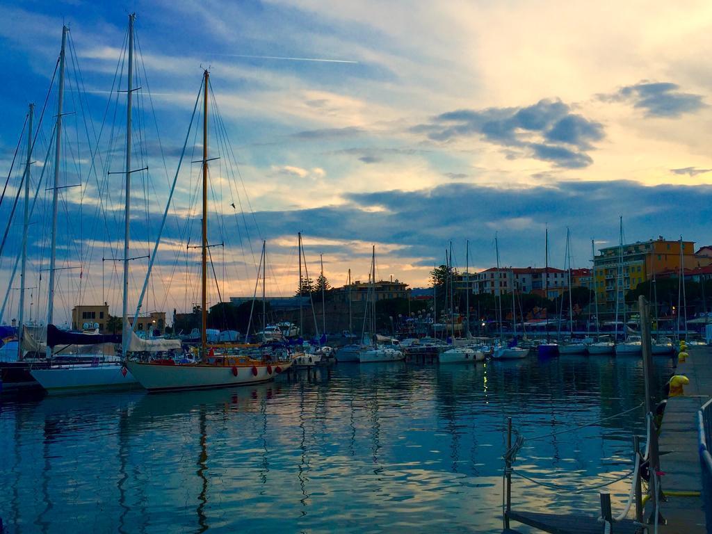 Фото Royal Hotel Sanremo Сан Ремо