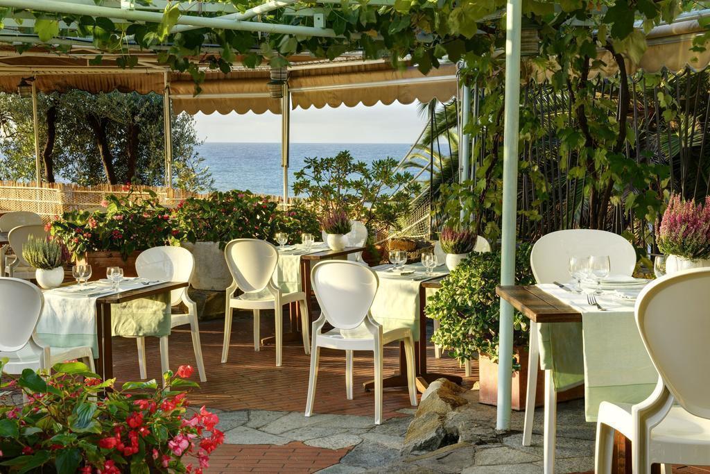 Фото Royal Hotel SanRemo Италия