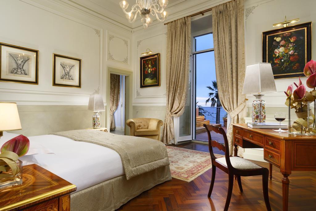 Royal Hotel Sanremo Сан Ремо