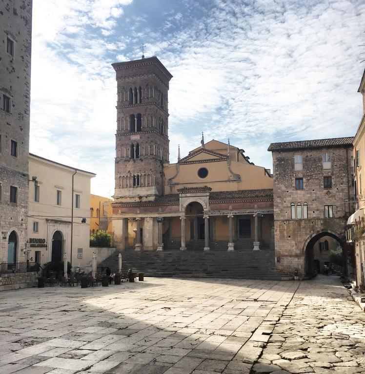 Фото Mediterraneo Италия