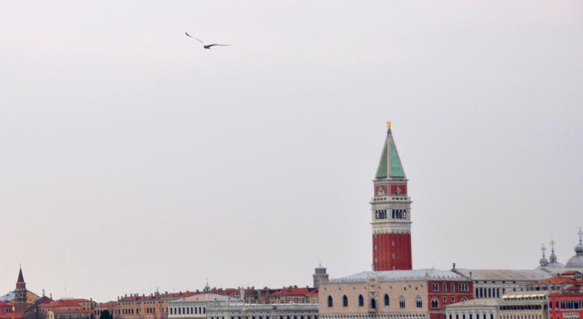 Фото Da Bruno Венеция