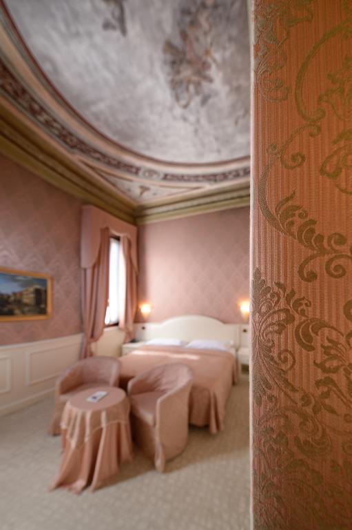Фото Duodo Palace Венеция