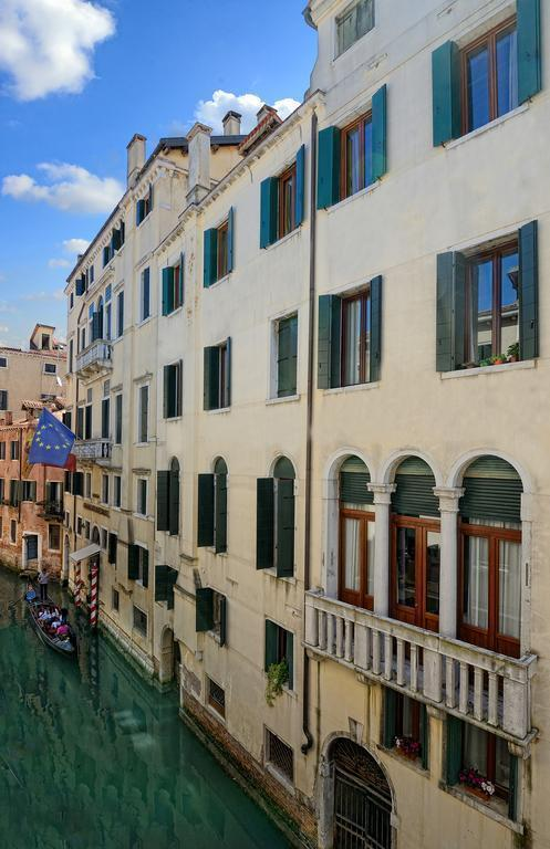 Duodo Palace Венеция