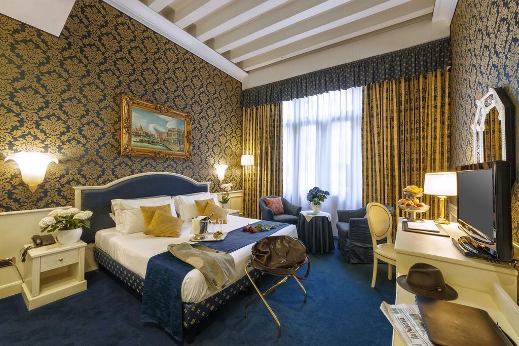 Фото Duodo Palace Италия Венеция