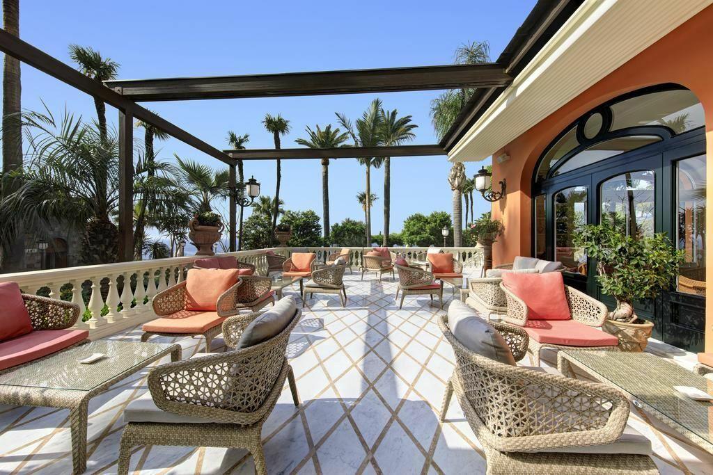 Фото Grand Hotel Royal Италия Виареджо