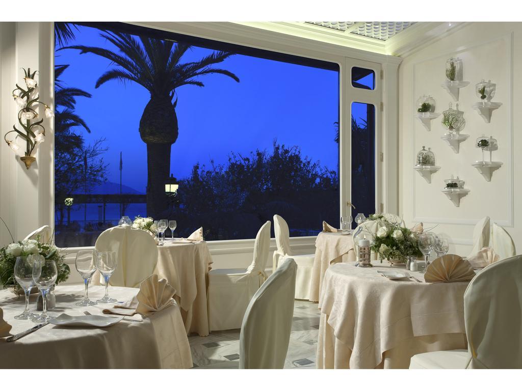 Grand Hotel Royal Виареджо